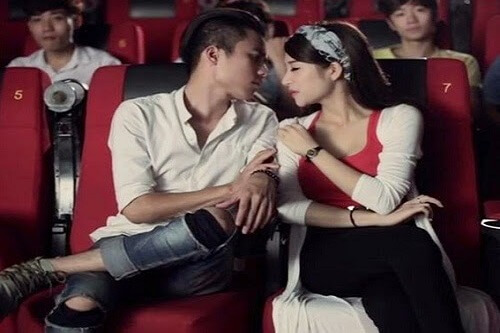 xem phim địa điểm đi chơi ở hà với người yêu lãng mạn nhất