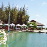 Những địa điểm đi chơi dã ngoại ở sài gòn dành cho giới trẻ