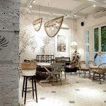 10 quán cafe có view đẹp ở hà nội để thư giản và chụp hình